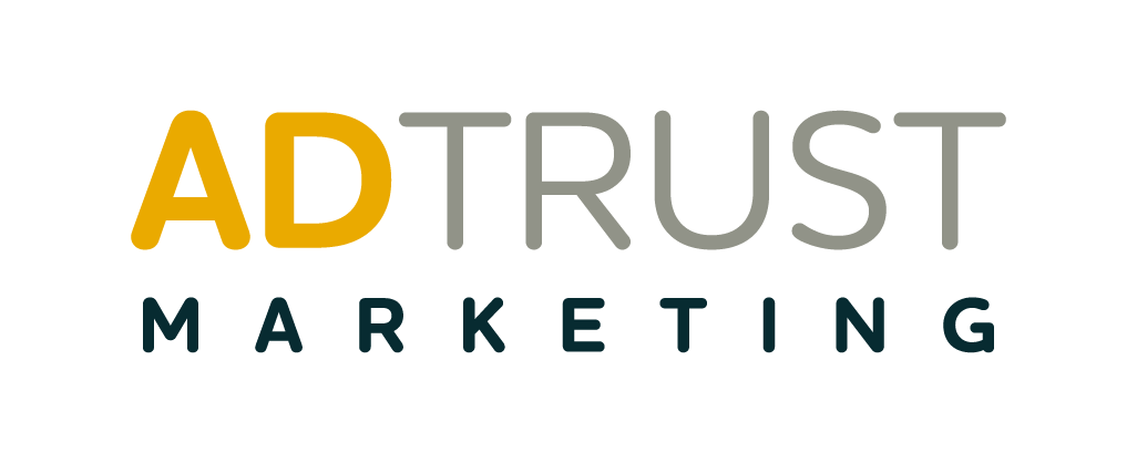 AdTrust Marketing logo